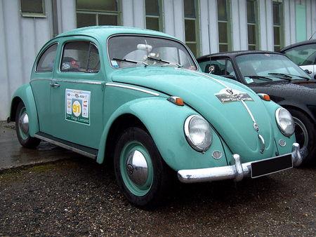 VW_Coccinelle__1_