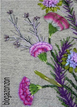 broderie pourpre 1