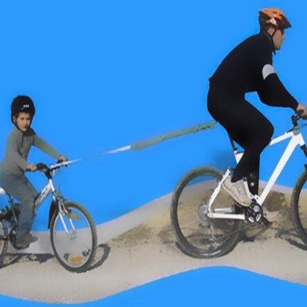 Bike-partner