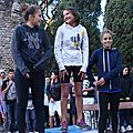 cross district 2013 (52)
