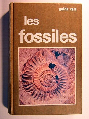 LES_FOSSILES