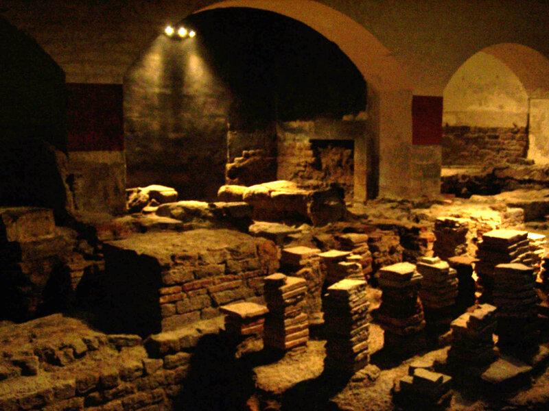 Bains-romains-23