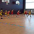 2020-09-26 U11G1 contre Chateaugay (5)