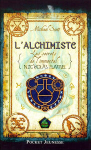 secrets_de_l_immortel_nicolas_flamel