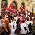 Manifestation du 17 février 2007
