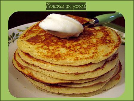 pancakes_au_yaourt__17_