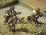 red_army_riflemen_squad