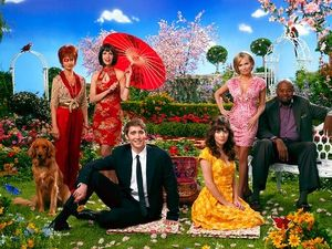 pushing_daisies_affiche