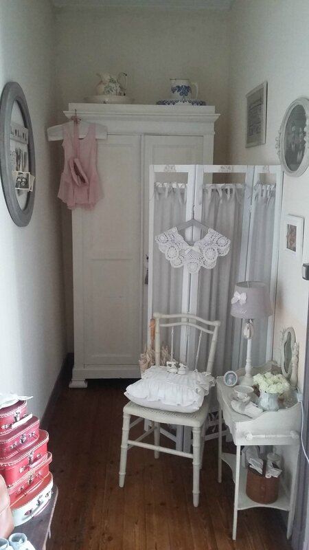 boudoir (2)