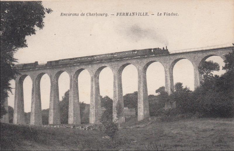 00-Viaduc Fermanville2