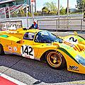 Ferrari 512 M #1002_37 - 1970 [I] HL_GF