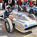 DB Panhard Monomil 850cc_08 - 1954 [F] HL_GF