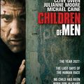 Children of Men (11 Janvier 2010)