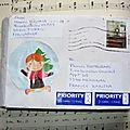 Mailart de Nadine Niémela 002