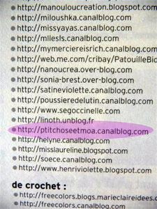blogval