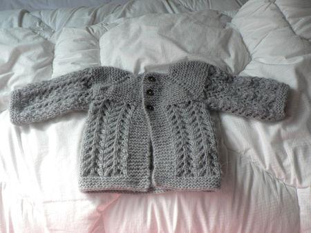 baby_february_sweater