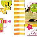 Lilou752-mini-souvenirs-d-ete (7)