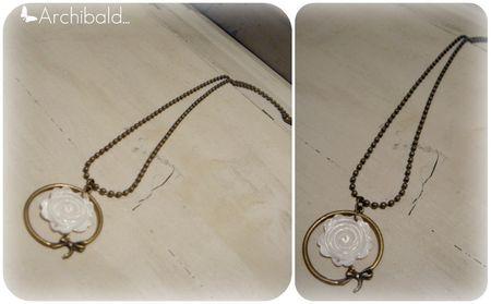 CadeauxMissArchi2011_3