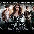 emmy-rossum-new-beautiful-creatures-poster-05