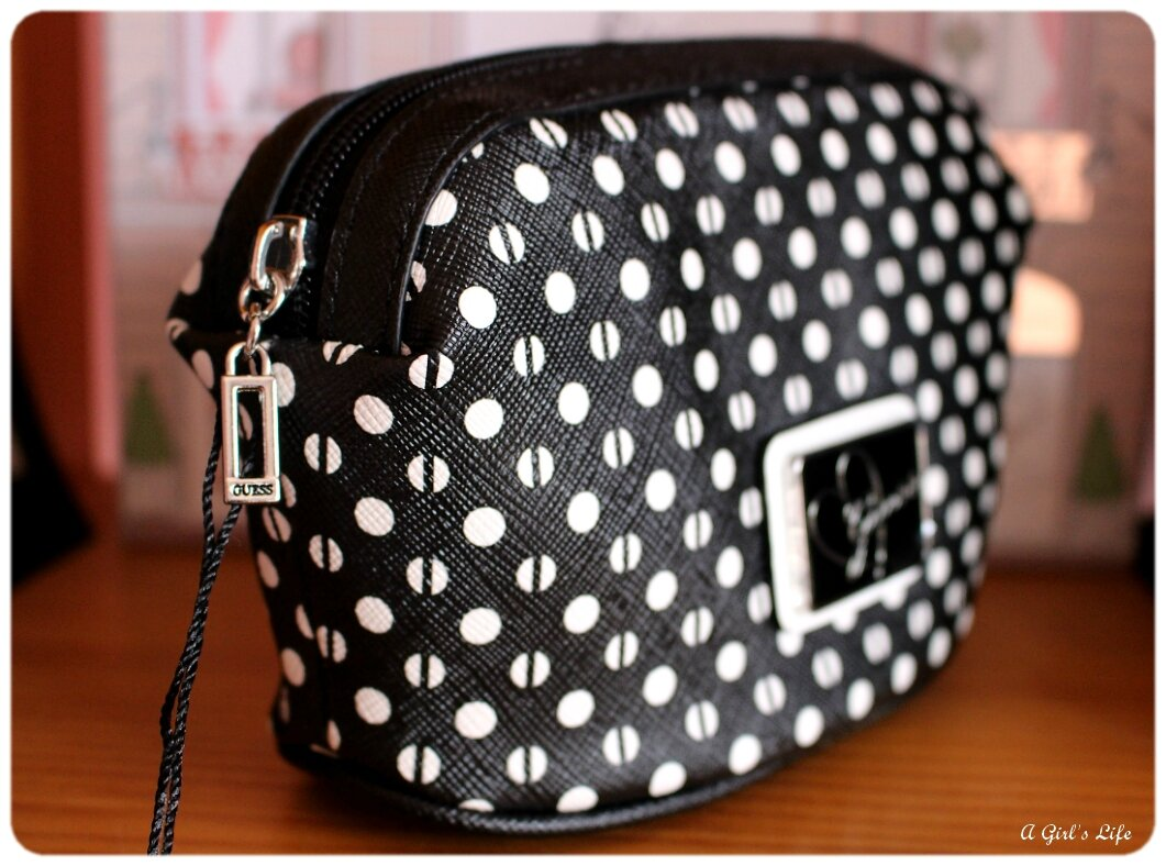 shop pochette guess 5