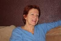 Interview de Catherine St-Ramon Deloncle tsilla s univers (02)