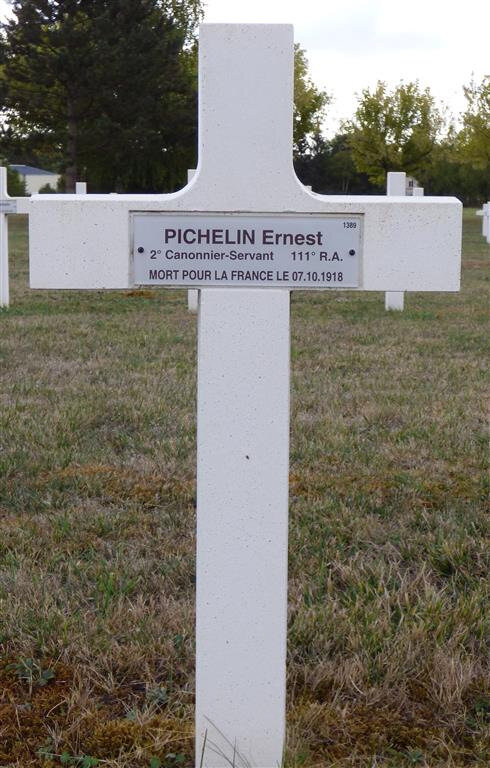 pichelin ernest d'argenton (2) (Medium)