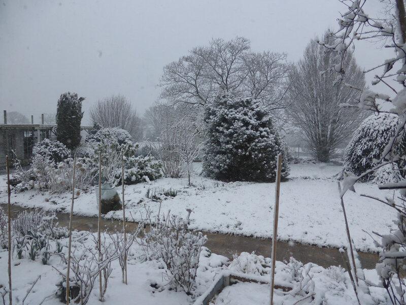 20-neige (2)