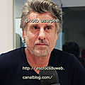 Marc S - PDG ET fondateur du site de rencontre meetig, usurpé