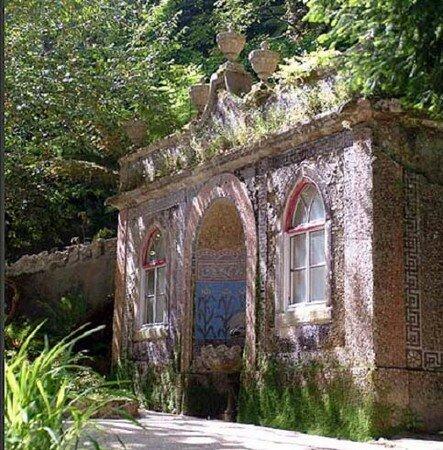Maison__gyptienne