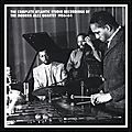 The_Modern_Jazz_Quartet___1956_64___The_Complete_Atlantic_Studio_Recordings_1956_64__Mosa_c_
