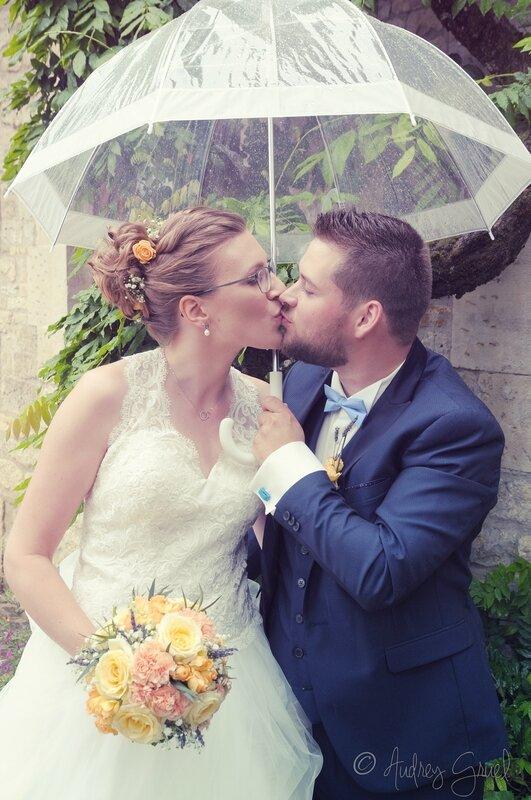 Photographe mariage Nancy Toul CA (4)