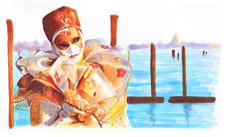 Carnaval_de_Venise
