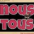 ..NOUS_TOUS.