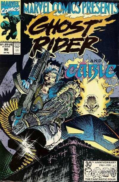 marvel comics presents 090 B