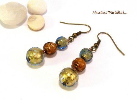 boucles-d-oreille-boucles-d-oreille-bronze-perle-en-v-1390422-p1010271-fe02a_big