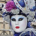 2015 PEROUGES carnaval vénitien