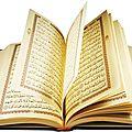 Charte contre l'islam
