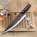 Pour ne pas être blessé par un couteau - magie du marabout voyant maitre amegandji