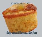 logo_mamina