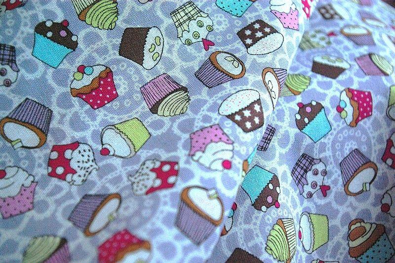 03 coton cupcakes lilas