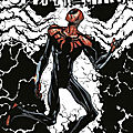 marvel deluxe superior spiderman 03 superior venom