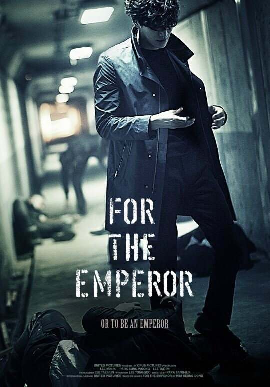 For_The_Emperor-INT-p01