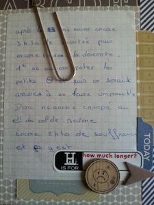 TourDuMontBlanc1985_57