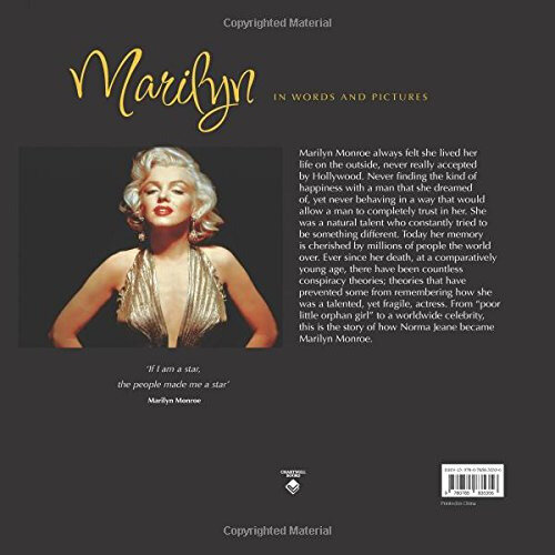 book-marilyn_words-1b