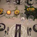 table mûre 035