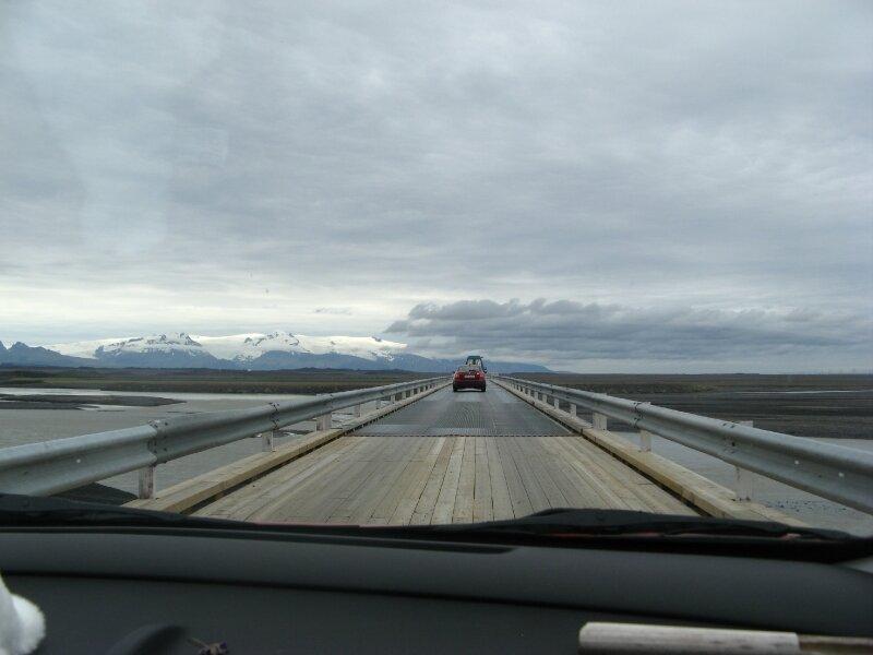 iceland 2 195