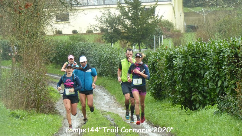 Trail Cormaris 2020 (70) (Copier)