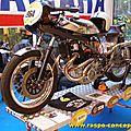 raspo moto légende 2011 080