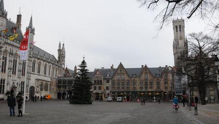 Bruges_7124