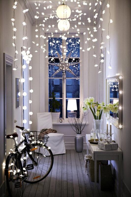 idée-décoration-noel-fait-maison-intérieur-chic-déco